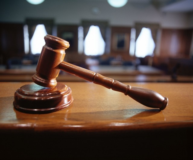 受贿不办事,真能保证司法人员的道德底线吗?