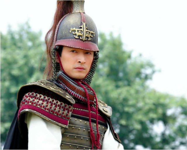 马邑之战:汉武帝做了精心准备,为何会以失败告终?