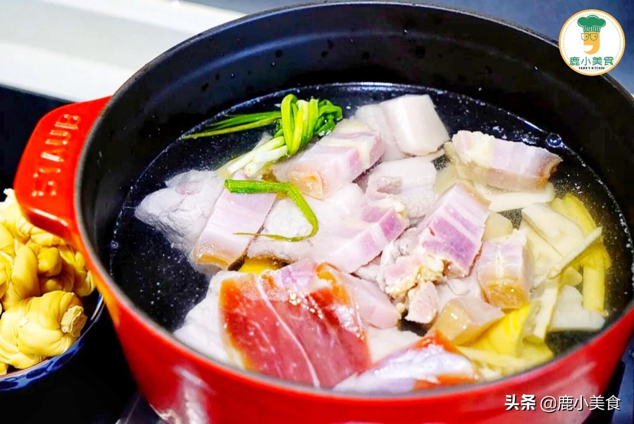 最基础的烹饪技巧,想增进厨艺要牢记,纯干货值得收藏 厨房烹饪 第1张