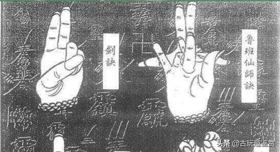"""中国古代的三本""""妖书"""", 实在太过玄妙,至今科学无法解释!"""