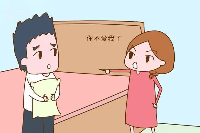 男女都需要懂得珍惜彼此,和谐夫妻生活需要技巧。9个方式。