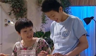 16年前的下饭剧《家有儿女》,原来隐藏了这么多大咖,他们怎样了