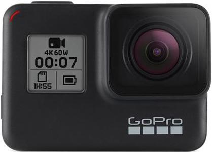 哪些是直播最佳的相机配置装备部署