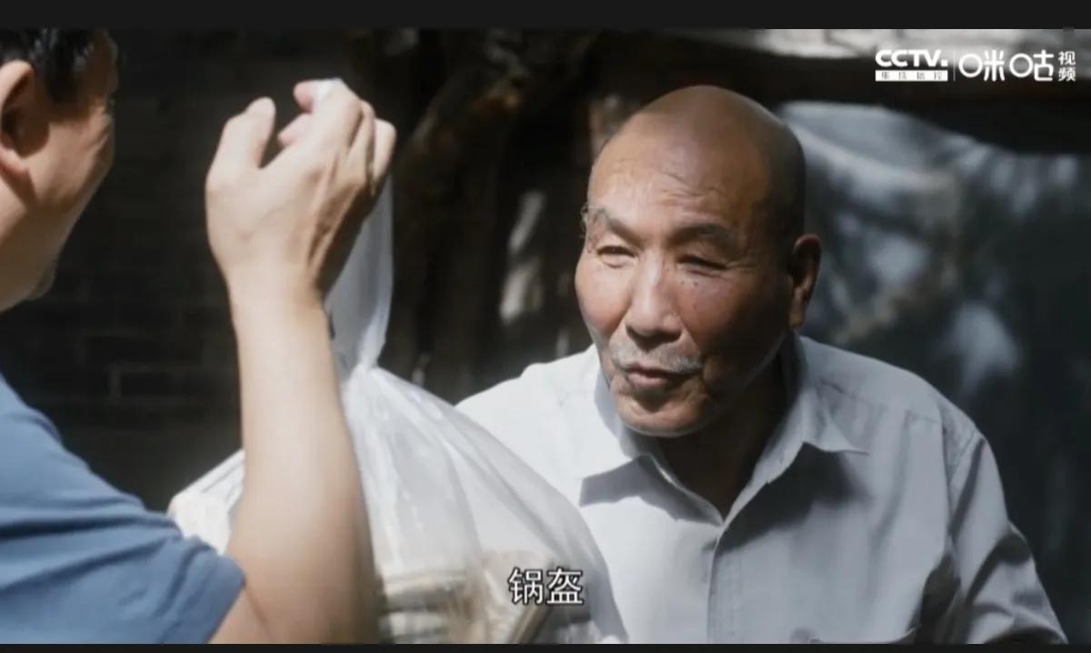 《装台》为西安乃至整个陕西省装了台