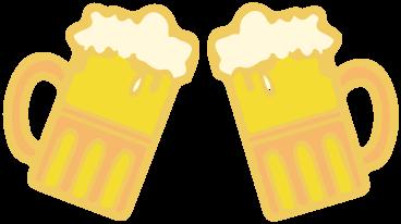 「专栏」2020年度啤酒新品发布会 六款高端新品等你鉴赏
