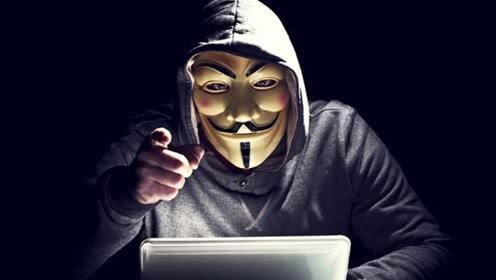 自学黑客要多久?为什么我选择了网盾?