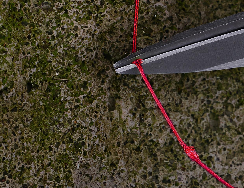 pe线是什么线(尼龙线与pe线的区别)