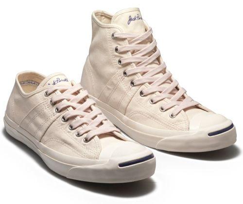 匡威帆布鞋型号众多,你当真都能分得清?(内附穿搭指南)