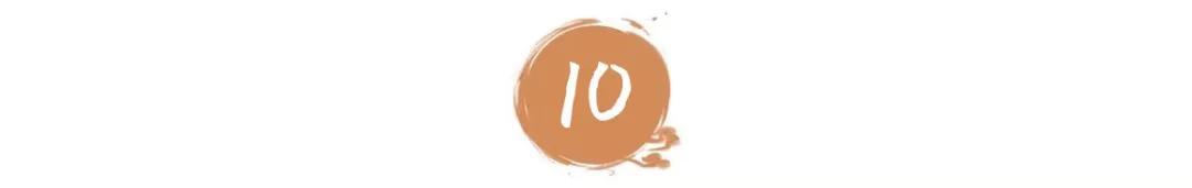 《金瓶梅》隐藏的12条潜规则,句句道尽人性