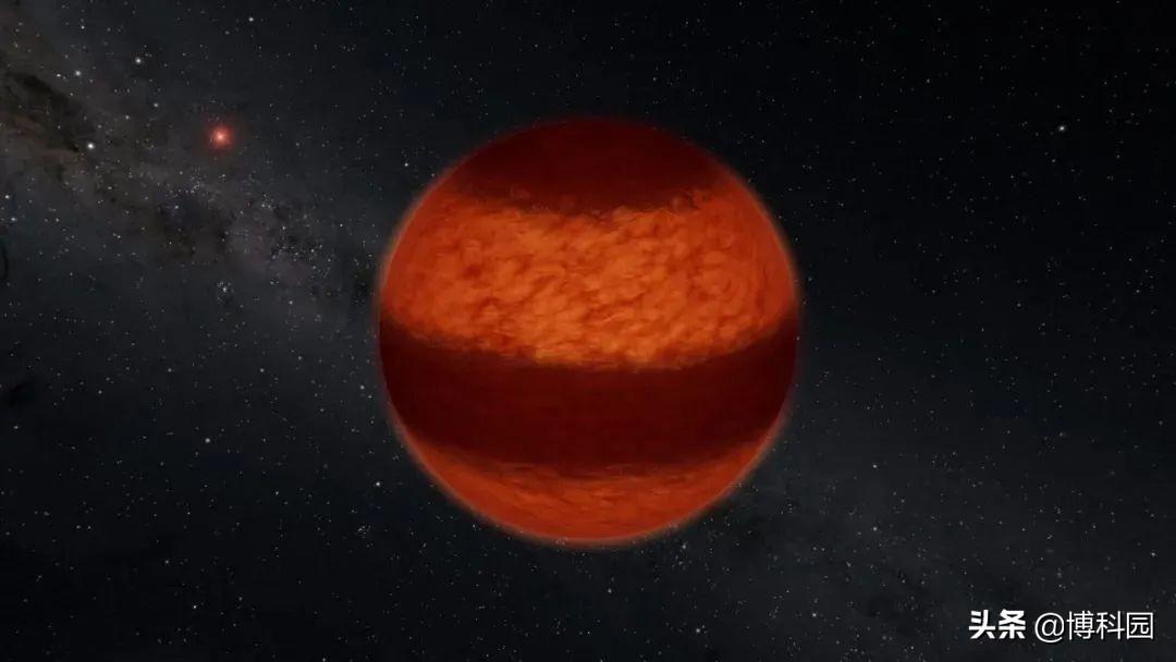 太阳系附近,又发现100个星球,比行星还大,还有多少没被发现?