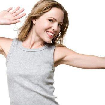 女生瘦脸的有效方法 女生快速瘦脸的妙招集锦