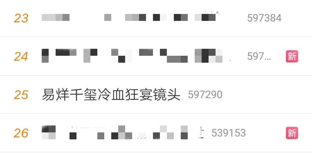 4年前写错易烊千玺的名字,如今蹭他流量宣传电影,粉丝反应很刚
