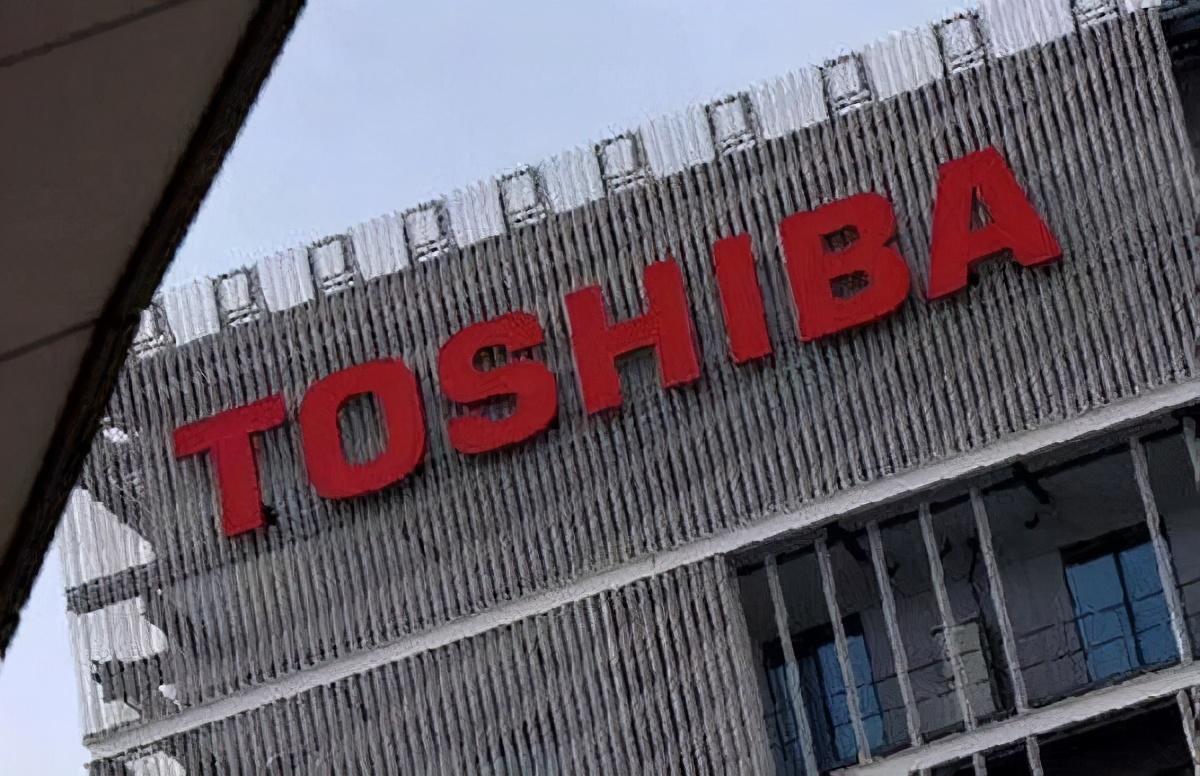 toshiba是什么牌子(东芝笔记本电脑好吗)