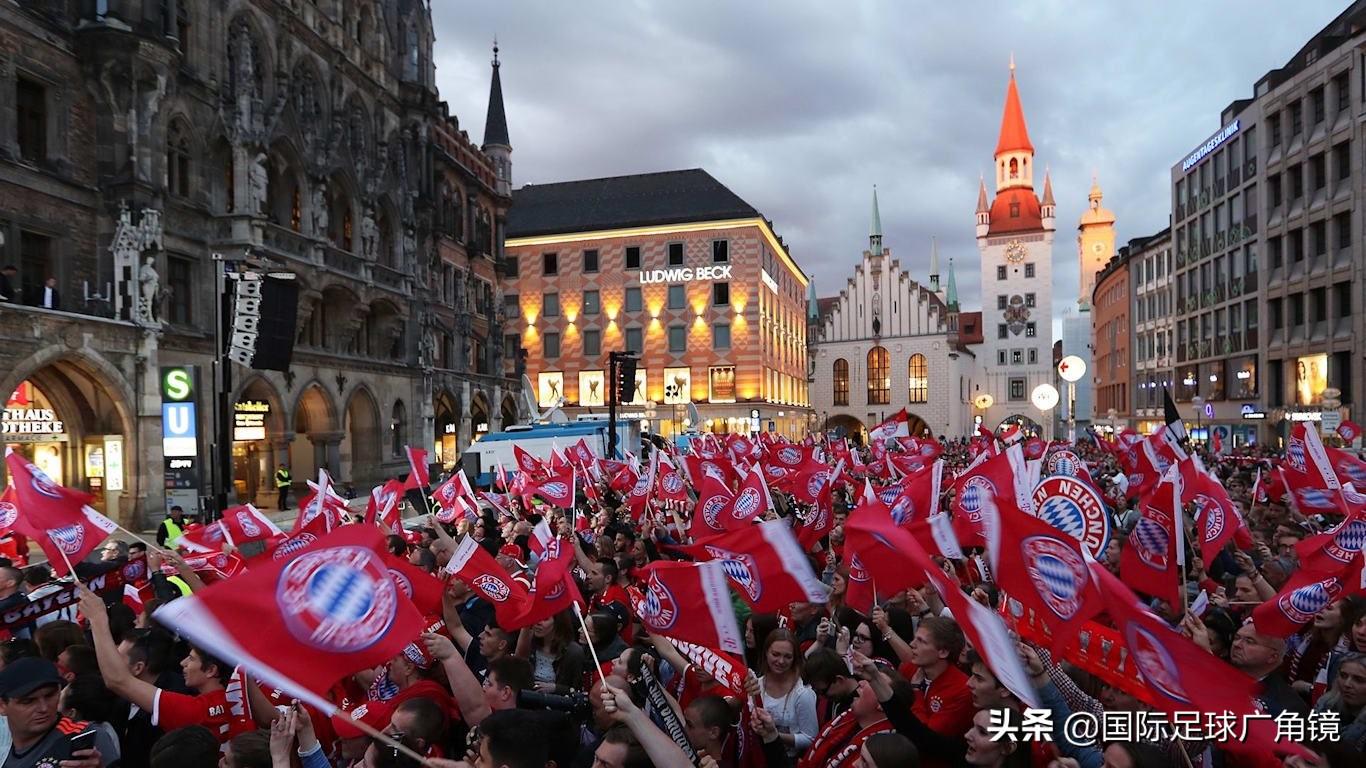 2020意甲赛程表——德国媒体看欧冠