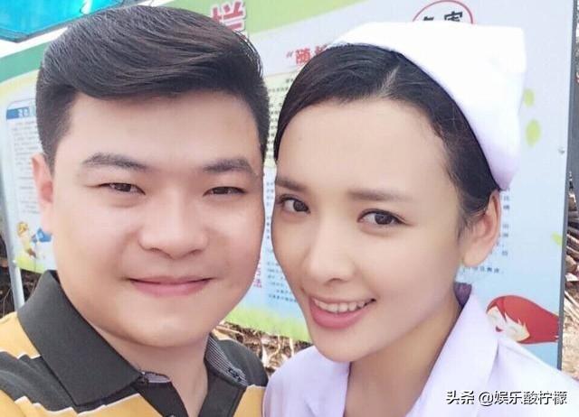 先换赵四,再换刘能,谢广坤灵堂曝光后,《乡村爱情》要不拍了吗