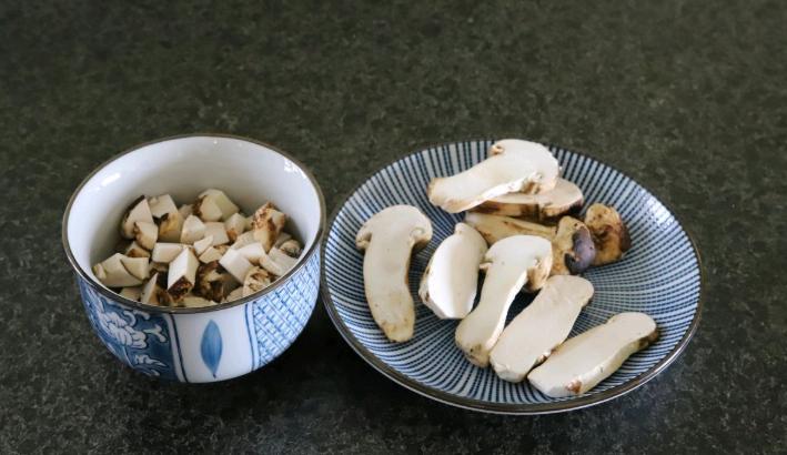"""蔬菜中的""""爱马仕"""" 美食做法 第3张"""