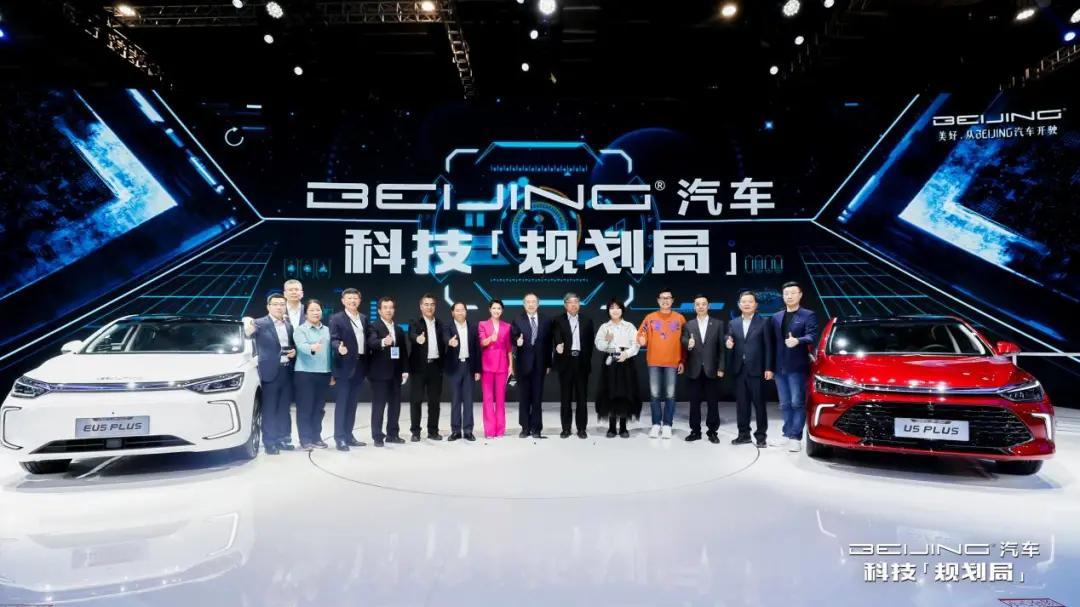 想买10来万的家用车?我们在上海车展找到了这5款车型