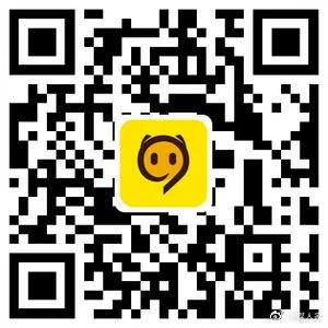 微信加好友一个10元招兼职(今哥给你带来好消息)