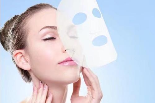好皮肤是慢慢养出来的,护肤小窍门 护肤小窍门 第6张