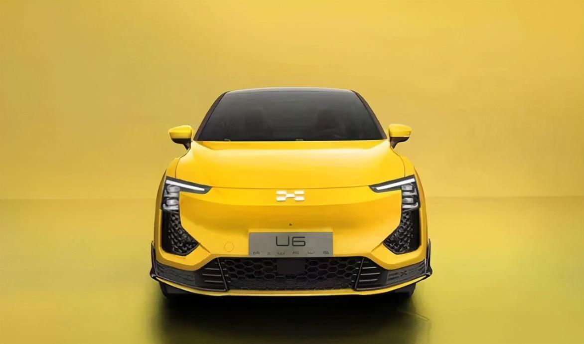 捋捋中国汽车设计发展史,惊喜还真不少