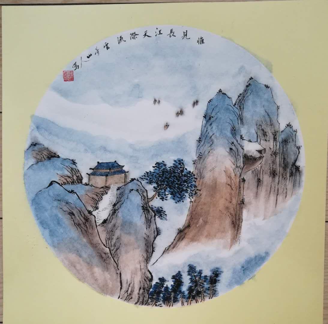 王耀青书法作品,端庄大气,雅俗共赏