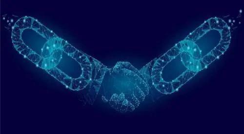 分布式存储产业链发展综述