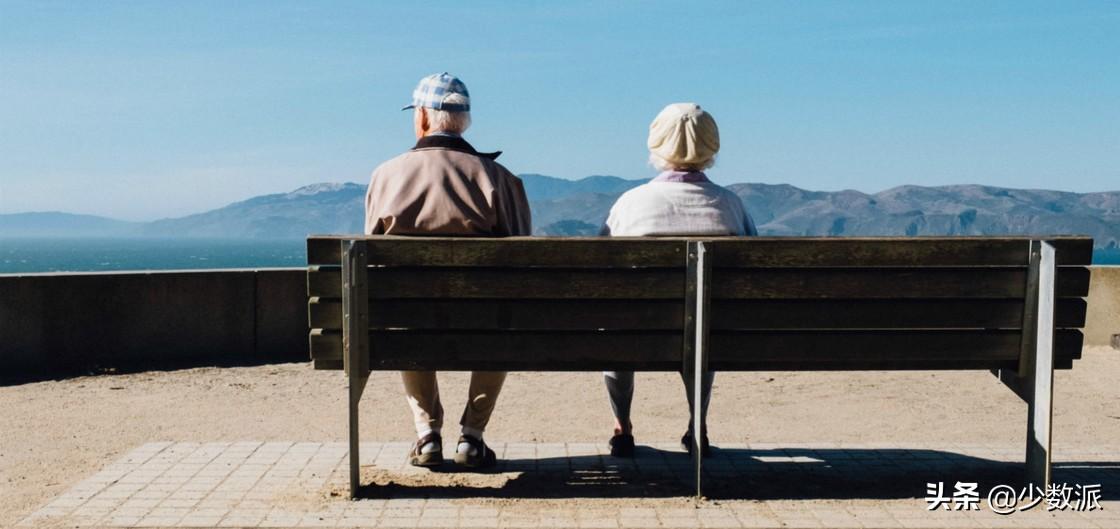 如何为长辈设置智能手机好用又省心?