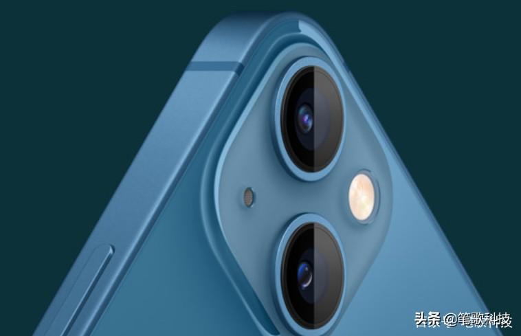 首批iPhone13已发货:郑州富士康新鲜出炉,国庆放假前就能拿到手
