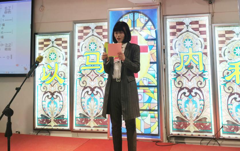 杜育龙诗集《四季赞歌》新书发布会在西安圆满举办