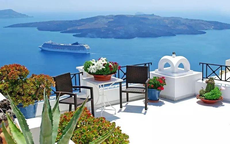开放边境、旅游回温,房价持续暴涨!希腊再次迎来黄金签证旺盛期