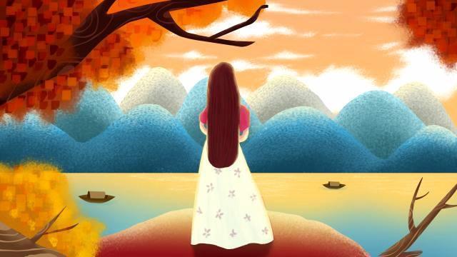 分手怎么挽回:挽回不要卑微乞求,用对方法,让你成功挽回他的心