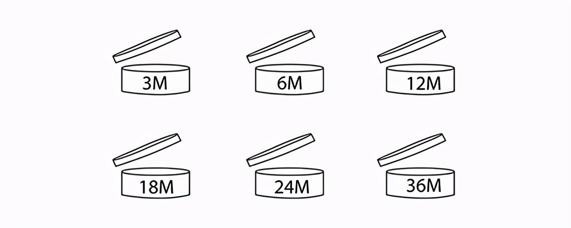 粉底液保质期一般多久(怎么鉴别粉底液变质了)