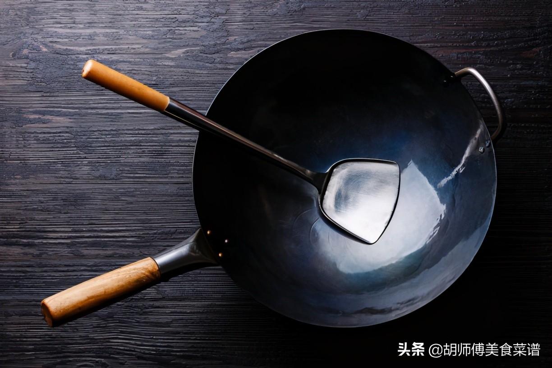 学做菜时,搞懂了这8个烹饪技巧后,不少人厨艺大增,再也不求人 厨房烹饪 第8张