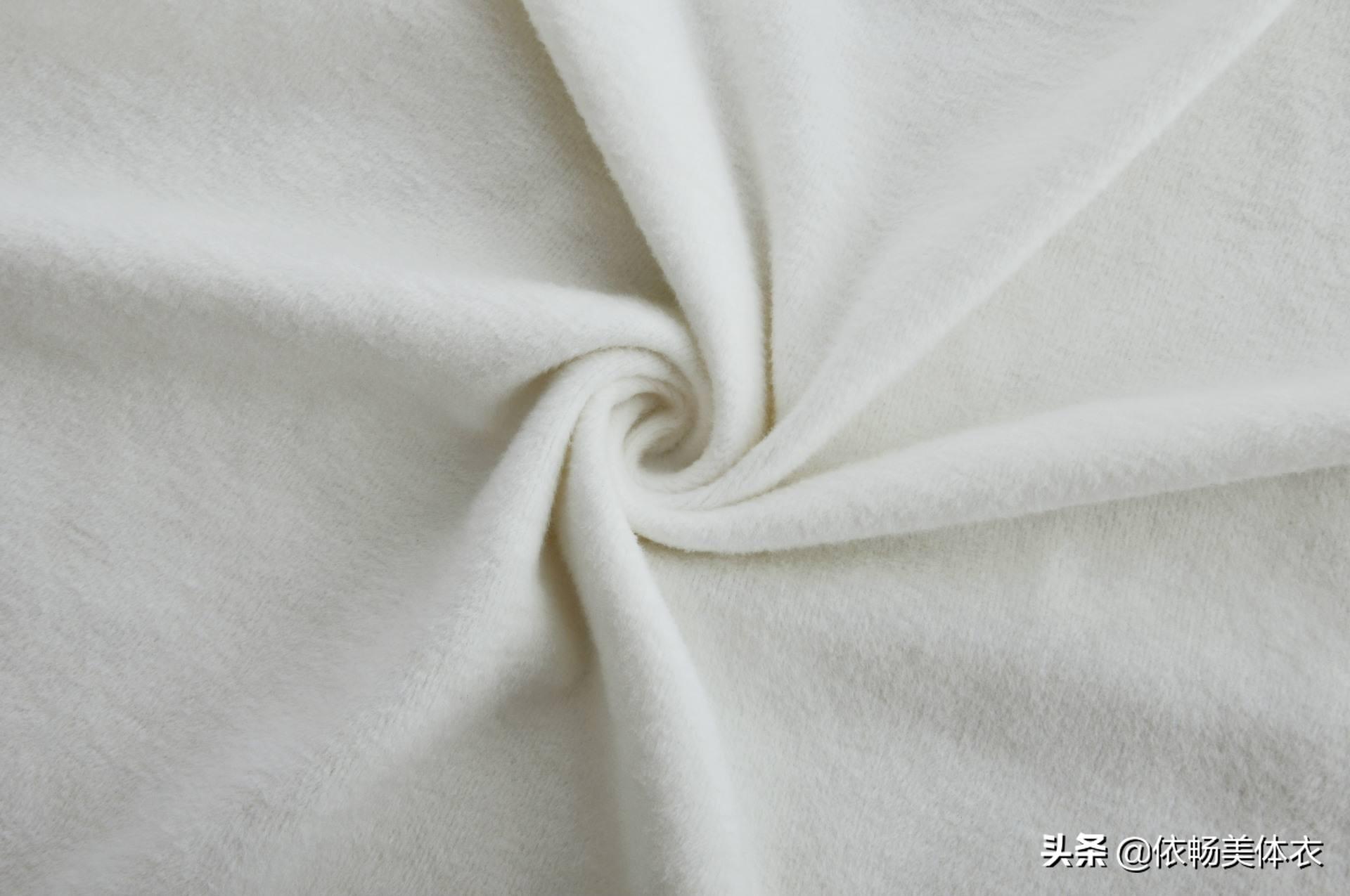 身材时尚:塑身衣都是什么面料做的,如何区分好坏