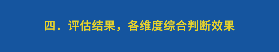 """营销案例""""五步解读法"""""""