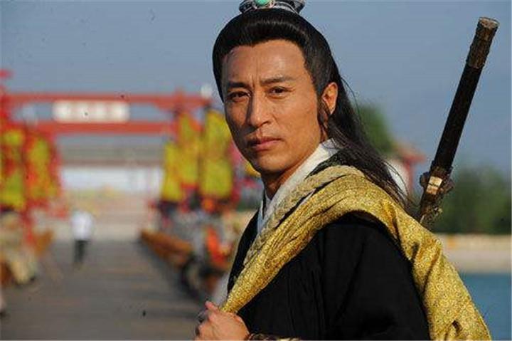 中华剑术史(下):两汉、魏晋与唐宋时期中国剑术发展的繁荣