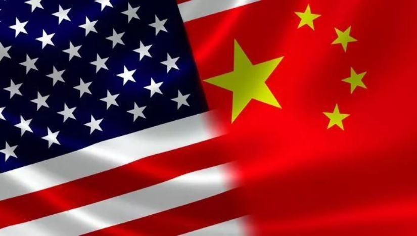 西方为何惧怕中国的崛起?英国罗思义教授给出答案