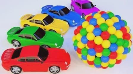 决定保值率的5个因素,看看你家车还值几个钱