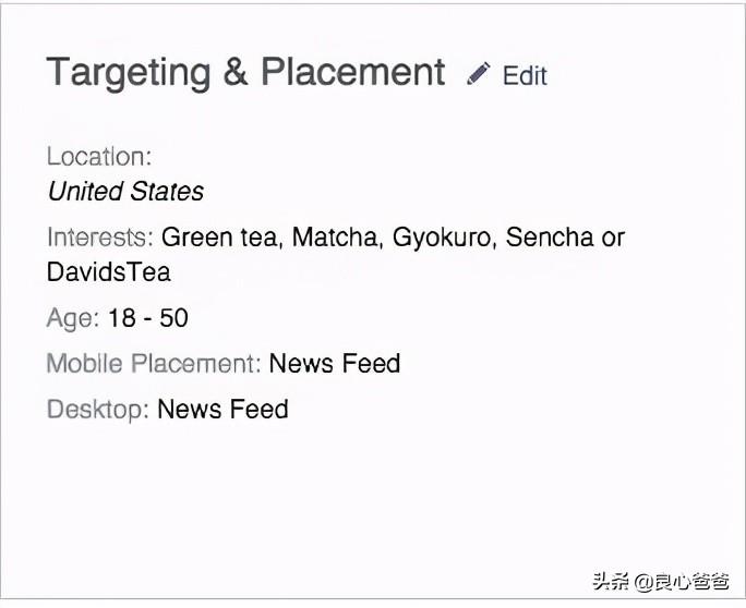 创业3天,交易额$922.16   Shopify 实战案例