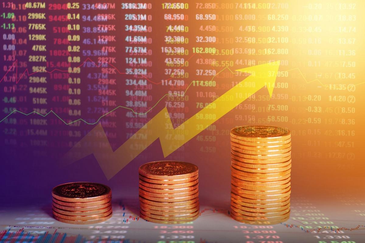 旺润配资   线上股票配资的优缺点,3分钟全部告诉你