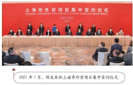 """工业品B2B市场迎来爆发期,震坤行飞跃蓝海成""""巨龙"""""""