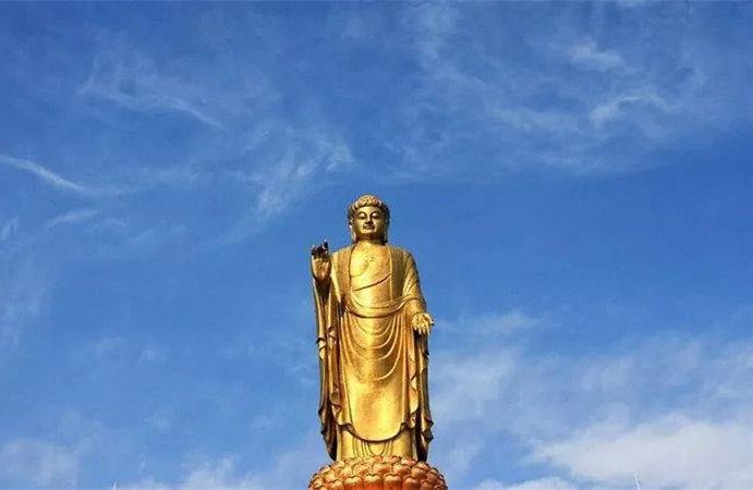 """平顶山""""七大奇迹""""你知道哪些?堪称全亚洲第一无人反驳"""