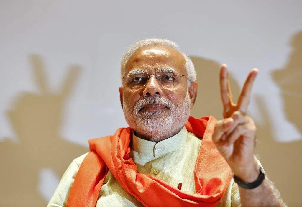 標榜民主國家?印度的悲哀:疫情失控,富豪集體出逃