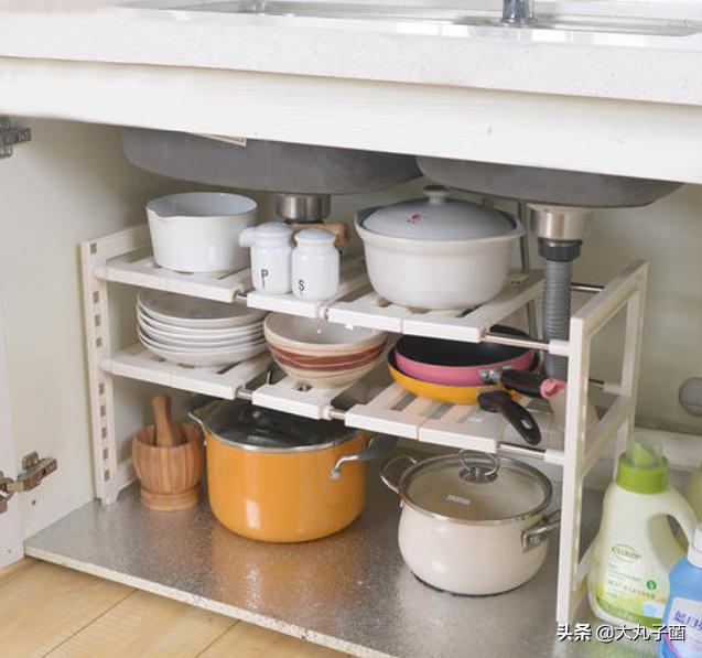 这些打扫卫生的小技巧 家务 卫生 第7张