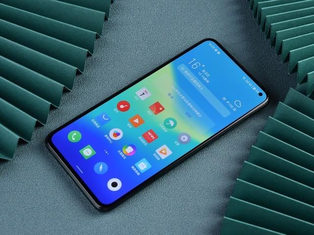 魅族手机翠绿色换新升級 iPhone、小米手机等旧型号适用以旧换新17系列产品