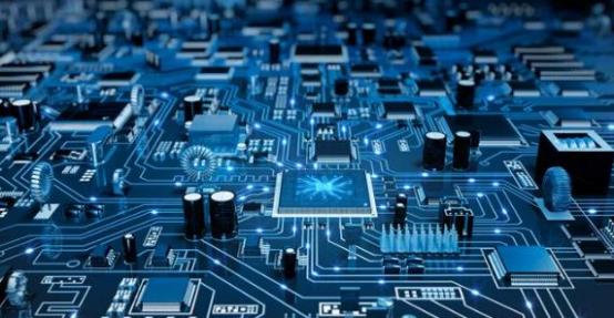 和日韩同步发展的中国芯片产业,为什么会落后30年?