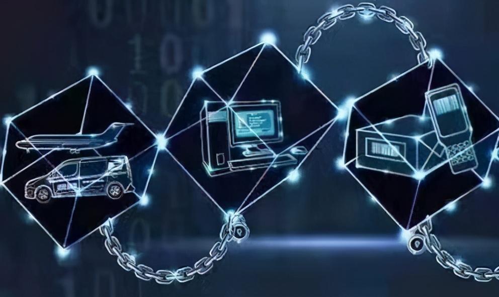 虚拟数字货币未来的发展趋势
