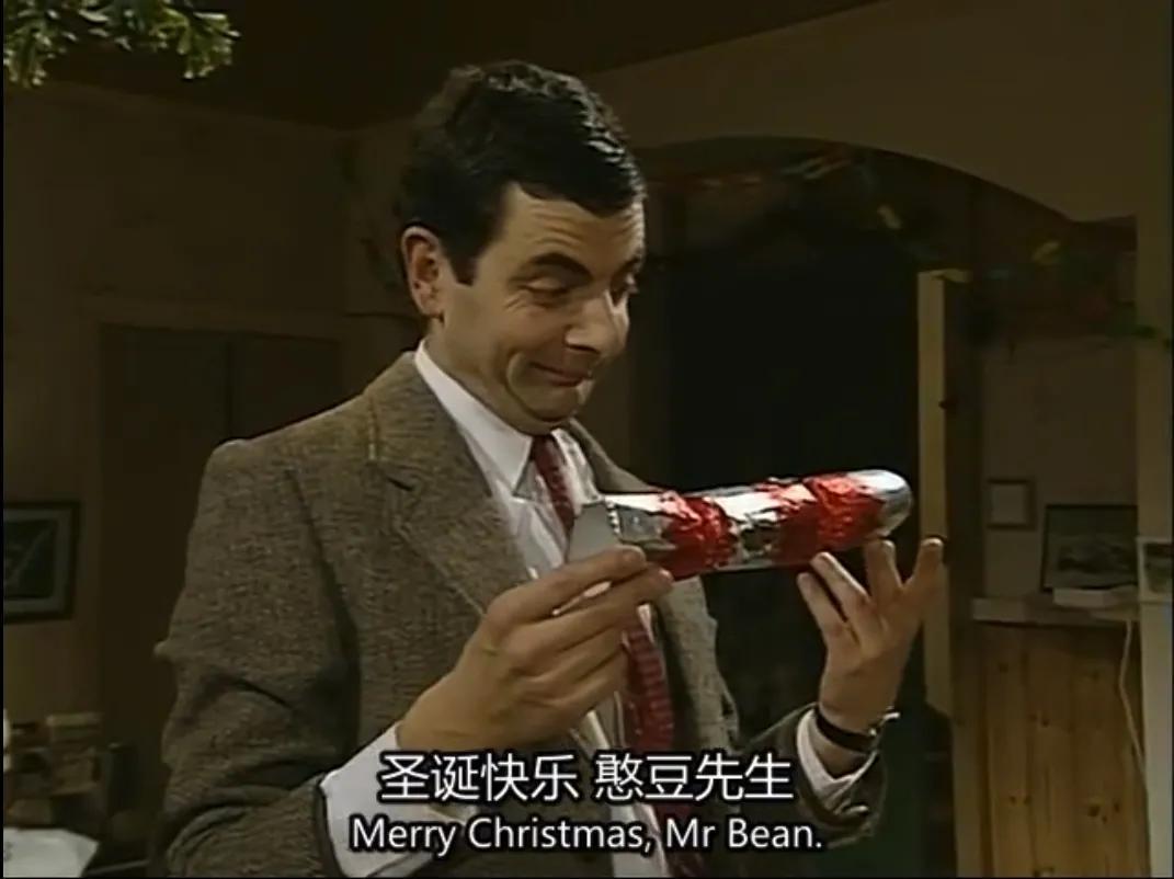 《憨豆先生》有多少集,扮演者罗温·艾金森现在怎样了