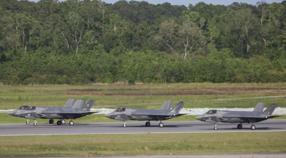 没了稀土,美国拿什么造飞机导弹?他们为何对自家稀土封而不采?