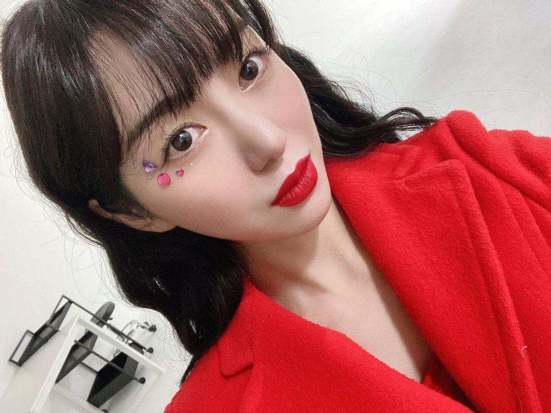 AOA霸凌事件后申智珉近况更新,珉娥迅速复出遭网友质疑